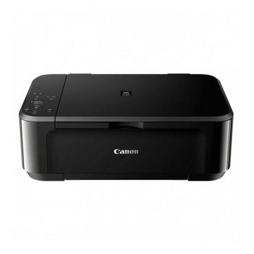 CANON MG3650S imprimante...