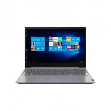 PC Portable LENOVO V15-IGL...