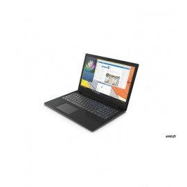 PC Portable Lenovo V145-15...