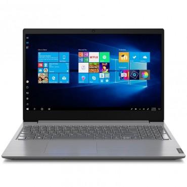 PC Portable Lenovo V15-ILL...