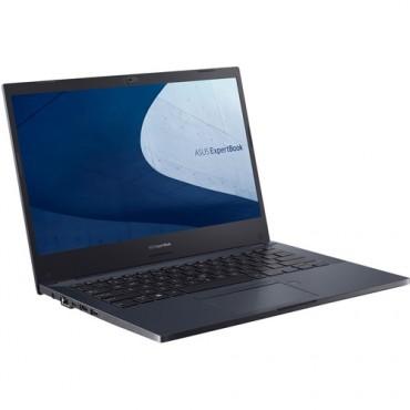 PC Portable ASUS P2451FA -...